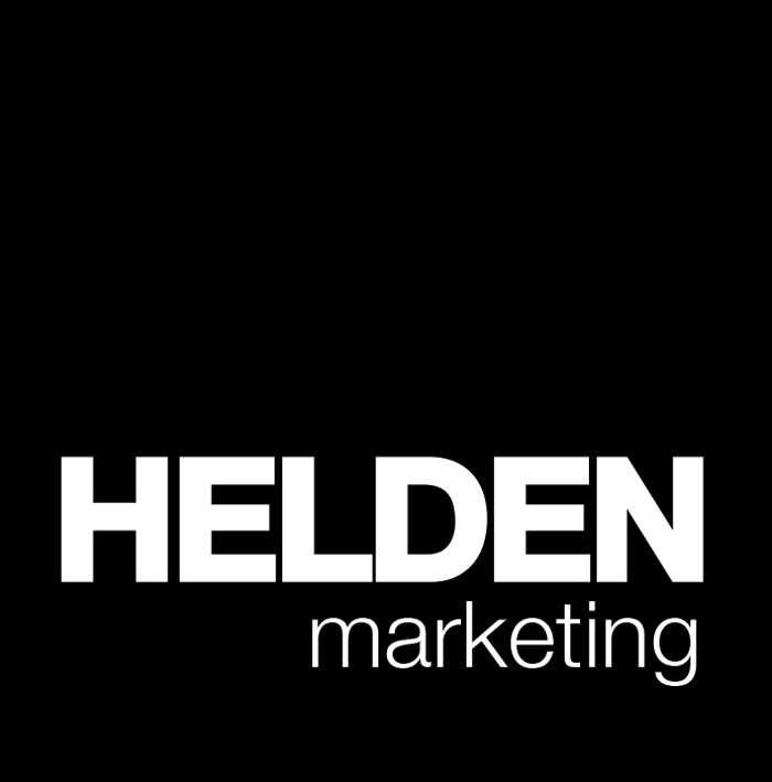 HeldenMarketing